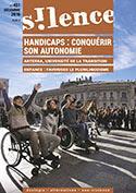 Handicaps : conquérir son autonomie