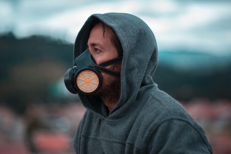 mascarilla-pandemia-covid-problemas-reapertura-normalidad-Pablo-Martinez-1170x780