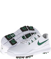 See  image Nike Golf  TW '14 Limited Edition