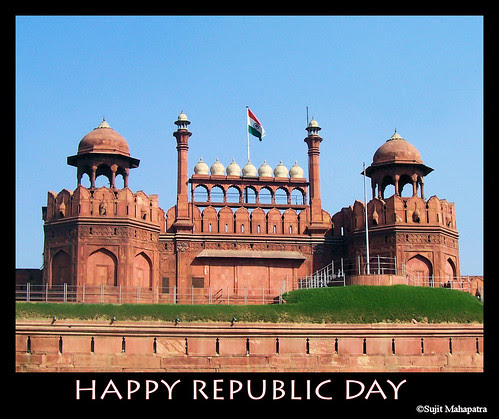 Republic Day in India by friend_cuttack.