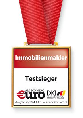 Tesieger_Medaille2014_290x352_72ppi_V2