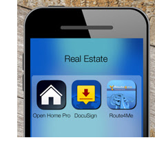 Good to Great: 3 Apps to Make You a Real