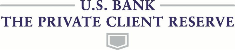 U.S. Bank The Private Client Reserve