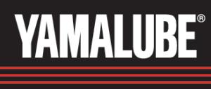 yamalube racing