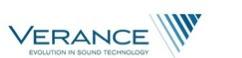 Verance_logo
