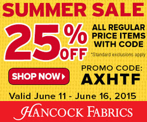 300x250 Back To School Weekend Sale - Ends on July 28th