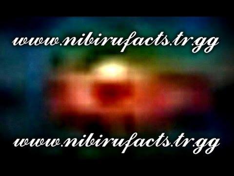 NIBIRU News ~ SUPER NIBIRU FOOTAGE-PUERTO-VALLARTA-MEXICO and MORE Hqdefault