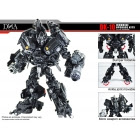 Transformers News: TFSource News - MP46 Blackarachnia, Furai Nemesis Prime, Siege Leader Prime, PE Psychro Knight!