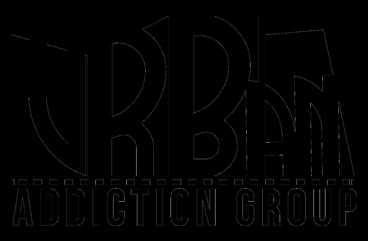 UA  Blk Logo