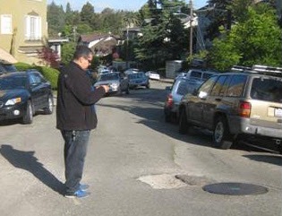 guillen-pothole_report.jpg