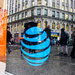 AT&T argues that it is an underdog against online giants like Facebook and Google.