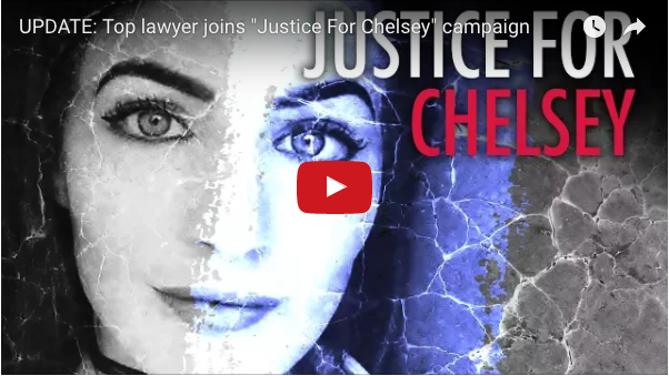 Justice_for_Chelsey.png