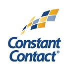 Constant Contact Logo Stack