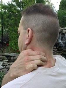 Headache Treatment 2