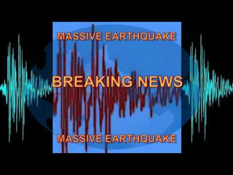 Massive Earthquake Strikes Panguna, Papua New Guinea & Solomon Islands March 4, 2017  Hqdefault