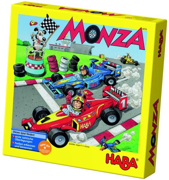004416_Monza_caja