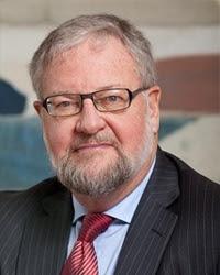David Rockefeller, Jr.