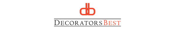 DB-Logo