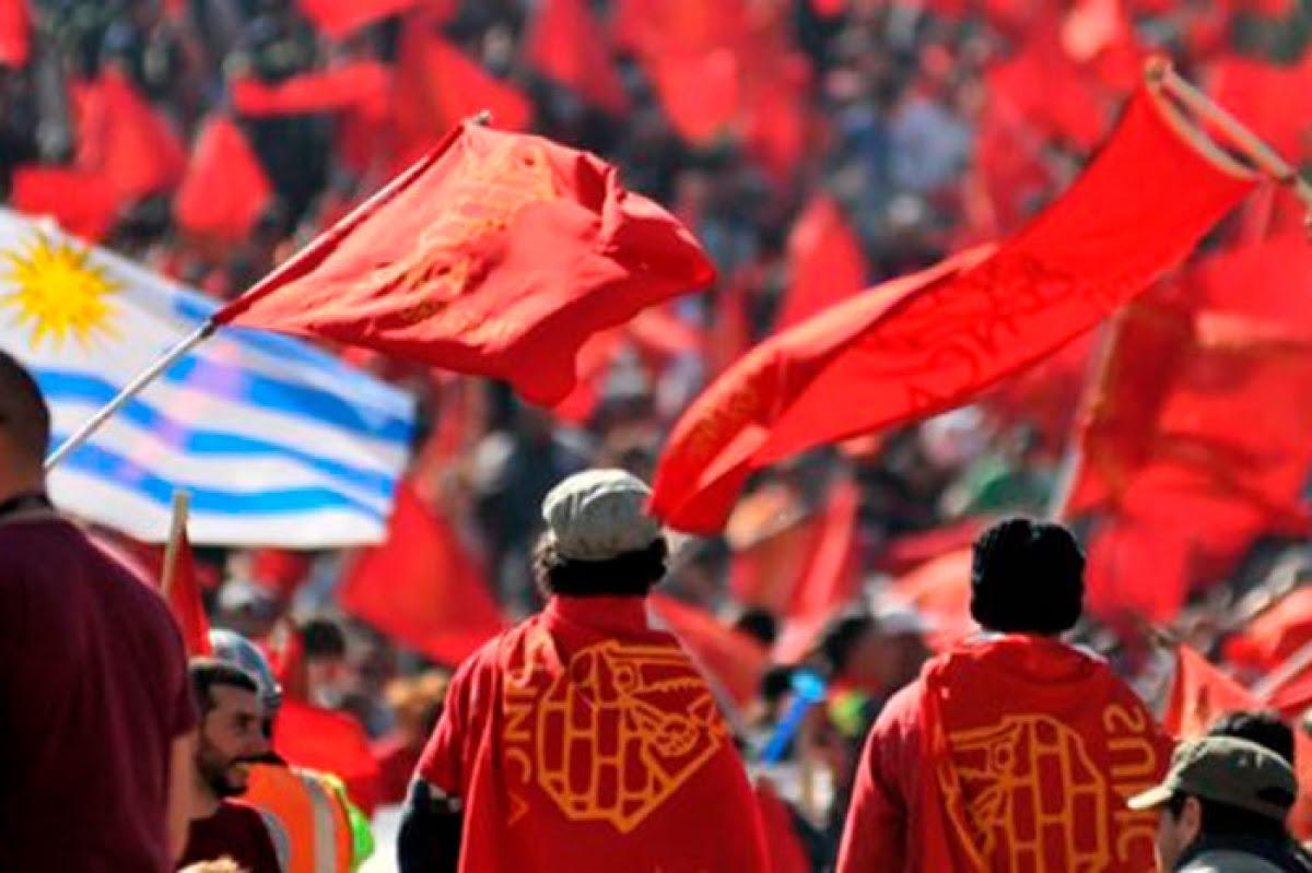 SUNCA realizará gran movilización en defensa del trabajo y la industria nacional