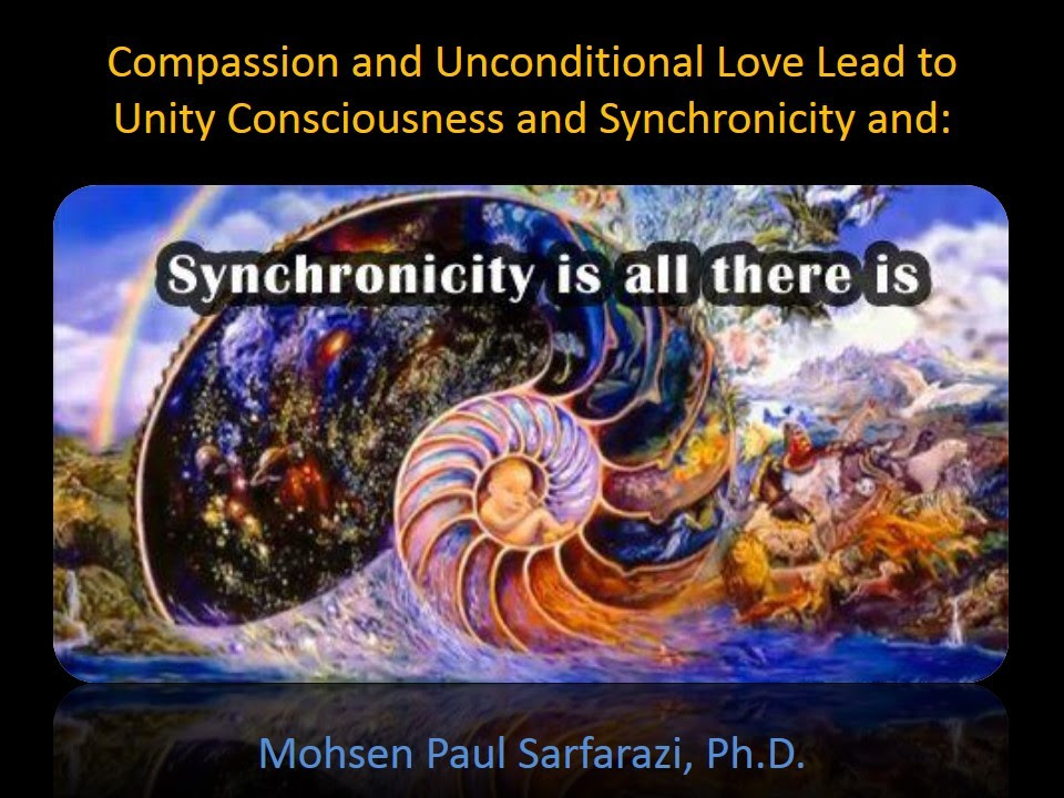 compassion-and-unconditional-love-unity-consciousness