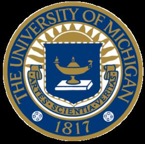university_of_michigan_medical_school_835605