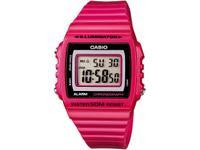 Relógio Unissex Casio Digital
