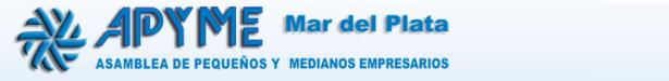 http://despacho.redapyme.com.ar/images/image/apyme_logo.png