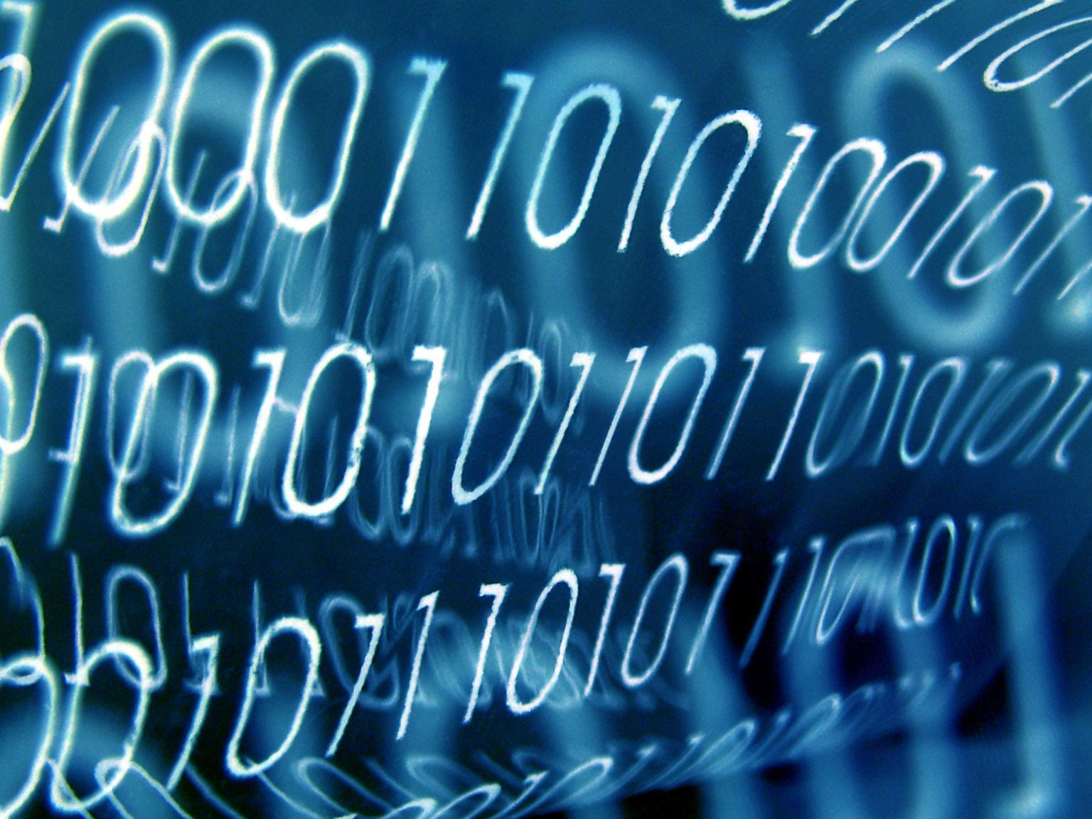 Big data: The next frontier for innovation, competition and productivity