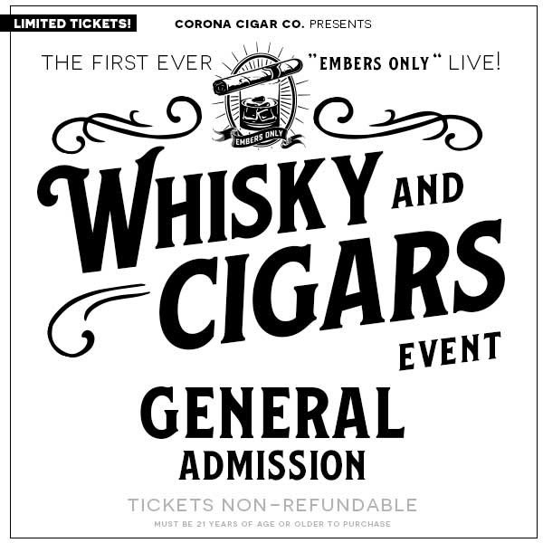 Image of General Admission