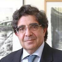 Antônio Penteado Mendonça