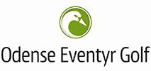 https://www.eventyrgolf.dk/filarkiv/logoer/Odense_Eventyr_Golf_qp.png