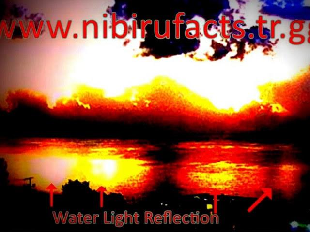 NIBIRU News ~ Prophecies draw new focus with 'Planet Nine' plus MORE Sddefault