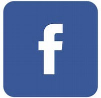 Clermont County Democratic Party Facebook Page