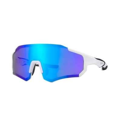 Kacamata ROCKBROS 10181 10182 10183 Polarized Sunglasses