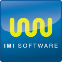 IMI SOFTWARE