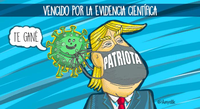 trump-coronavirus-mascara-caricatura-anyelik-1