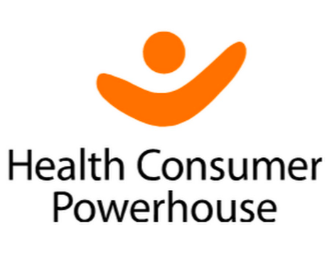 logo health index