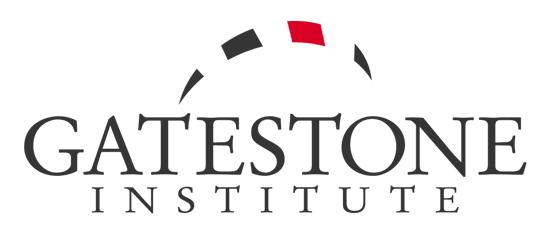 Istituto Giitston
