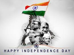 India Independence Day2
