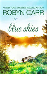 Blue Skies by Robyn Carr
