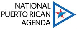 National Puerto Rican Agenda