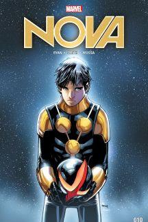 Nova #10