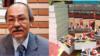 Công an Hà Nội bắt nhà văn từng ra sách chỉ trích Nguyễn Phú Trọng
