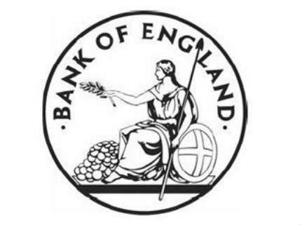 Crooked Banks And NSA Crime Spree Escalates  Bank_of_england_logo