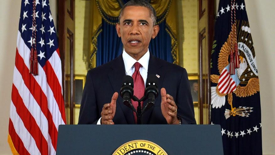 http://a57.foxnews.com/global.fncstatic.com/static/managed/img/U.S./876/493/obama-isis-speech-091014.jpg?ve=1&tl=1