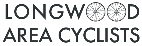 Longwood_Area_Cyclists_Logo.png