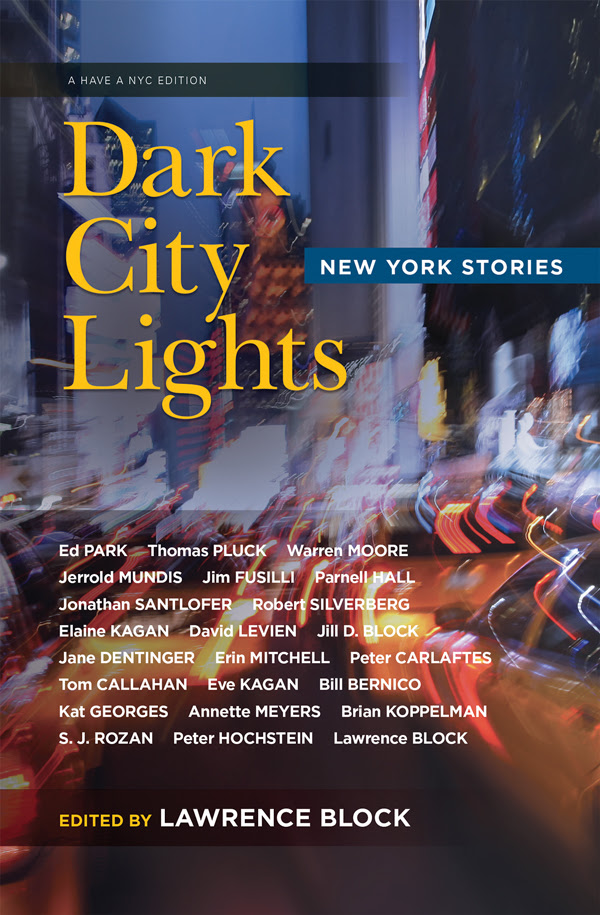 DarkCityLights-COVER-600px 2