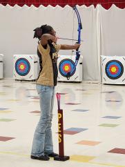 PES_Archery.jpg