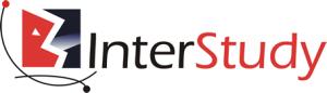 Interstudy                         Logo
