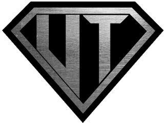 Utilizers logo.JPG